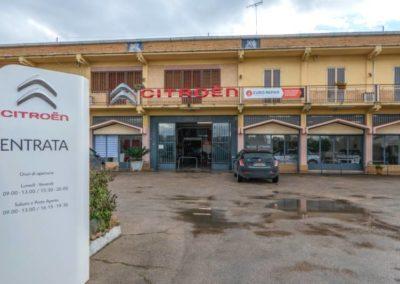 Sorbo-Raffaele-concessionario-citroen-Cerignola-Foggia (1)